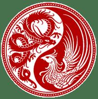 Phoenix-Rising-Logo