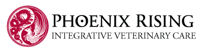 Phoenix Rising Integrative Veterinary Care