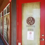 Phoenix-Rising-Vet-Care-Front-Door