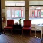 Phoenix-Rising-Vet-Care-Waiting-Room-Sjhelf