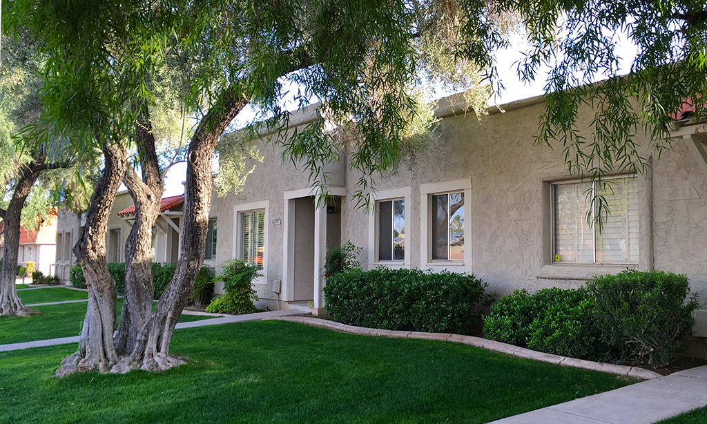 https phoenixviewrealty com queen creek patio homes for sale for 350000