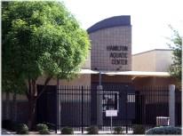 hamilton-aquatics-center