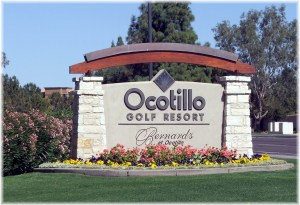 ocotillo-golf-resort1