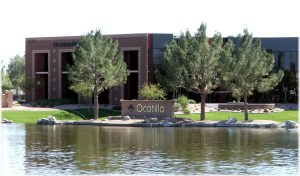 ocotillo-lakes-area