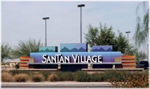 santan_village_marquee