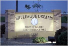 big-league-dreams-sign1