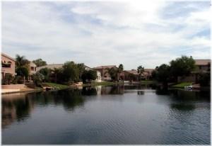 ocotillo-lakes-waterfront-pic