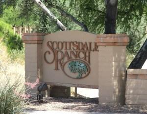 scottsdale-ranch3