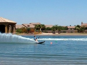 Copy_of_Waterskier_at_Santan