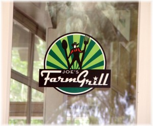 joes-farm-grill-logo1