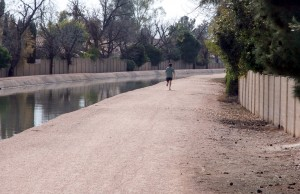 jogging-by-canal