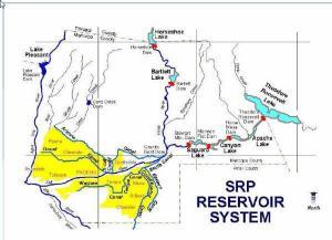 srp-reservoir-system