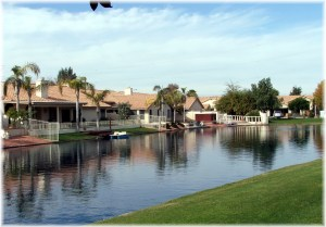 stonebridge-lakeside-homes