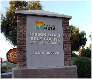 dobson-ranch-golf-course