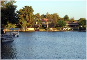 dobson-ranch-waterfront-homes
