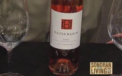 Wine Pairing 101 With Phoenix Wine Parties