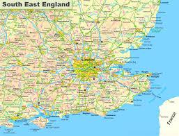 East Coast (in general)