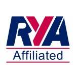 RYA Affiliated