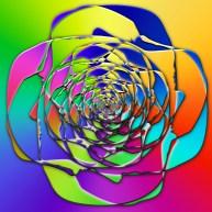 rainbow-folx