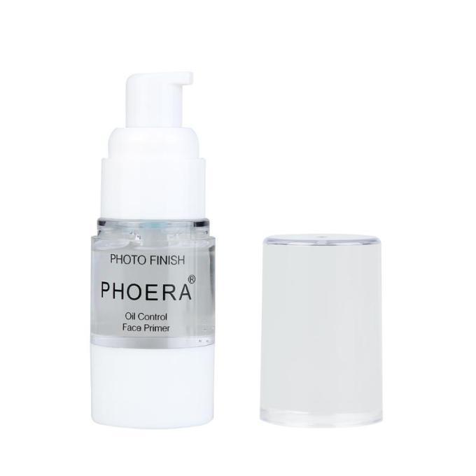 Makeup Primer Phoera Cosmetics
