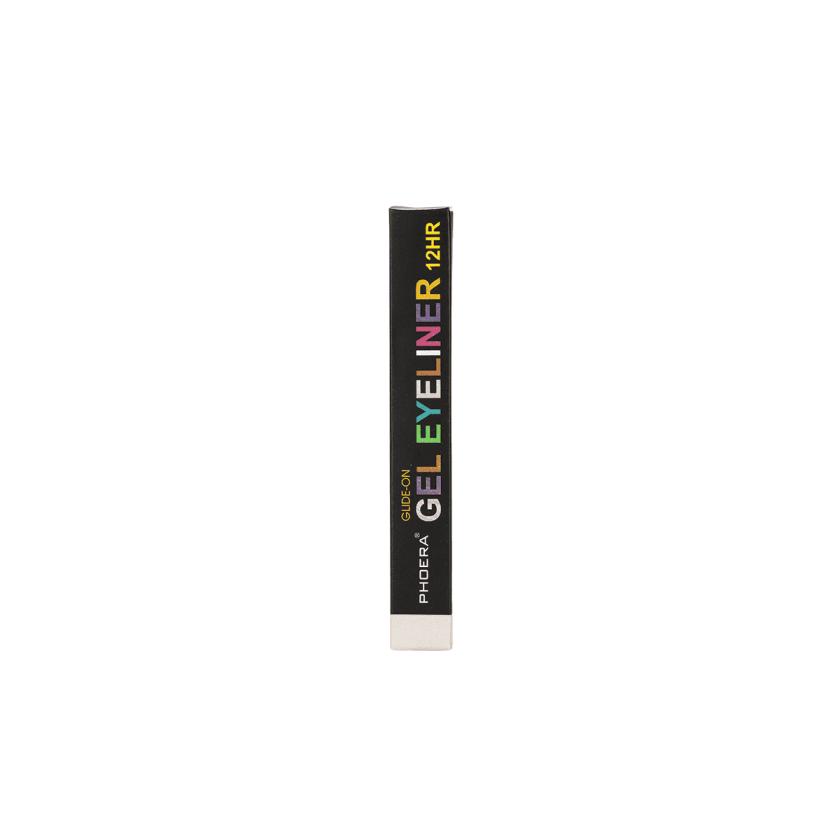 Eyeliner Gel Pencil