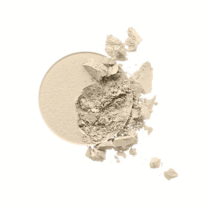 Matte Eyeshadow Phoera Cosmetics