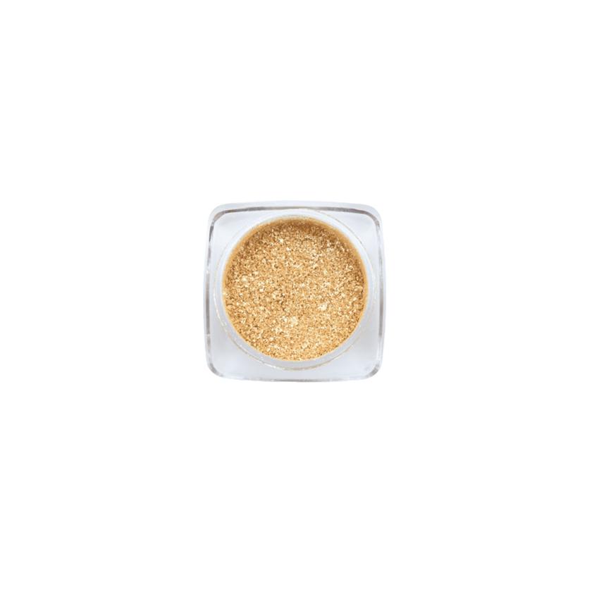 Shimmer Eyeshadow Powder Phoera Cosmetics