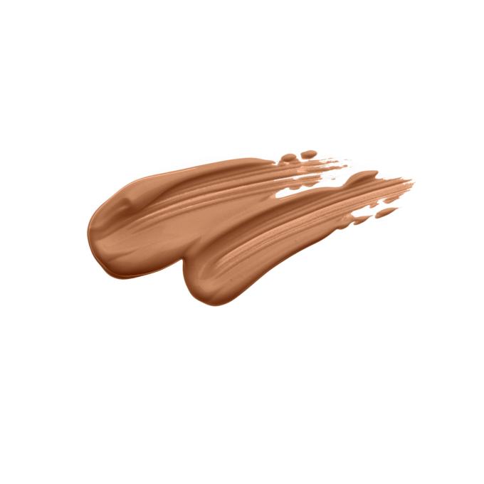 Liquid Concealer Phoera Cosmetics