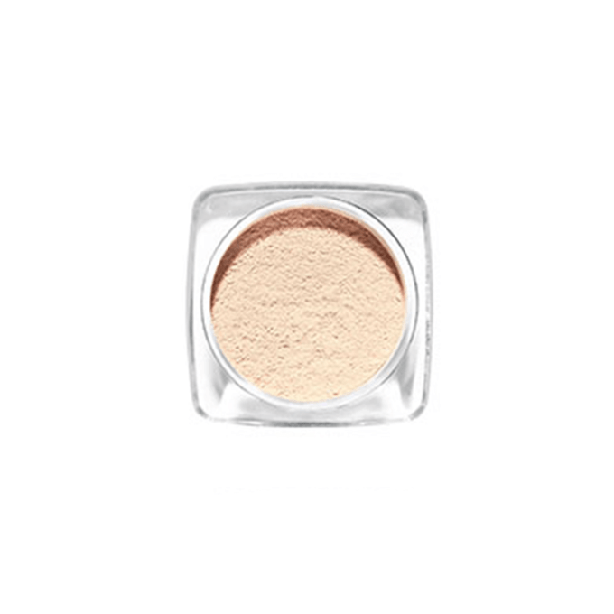 Matte Eyeshadow Powder Phoera Cosmetics