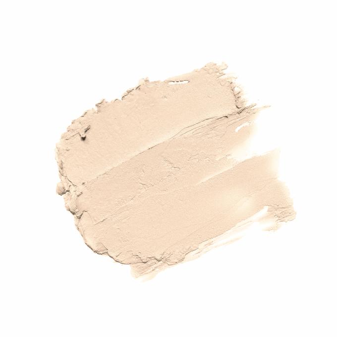 Concealer Cream Phoera Cosmetics
