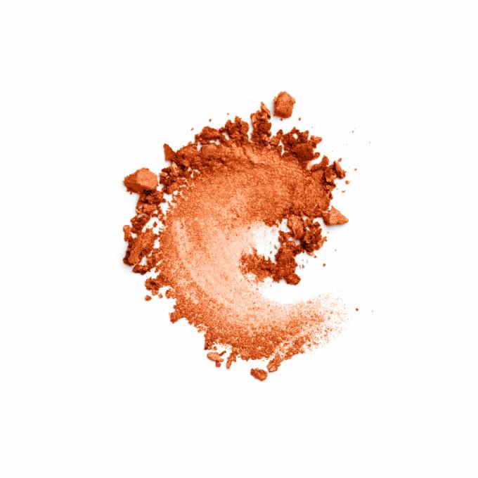 Shimmer Eyeshadow Phoera Cosmetics