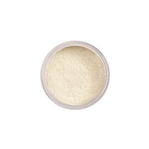 Gift set Test product Phoera Cosmetics