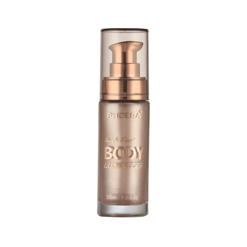 Body Luminizer Phoera Cosmetics