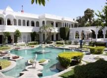 Jagat-Niwas-Palace