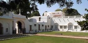 shahpura-bagh-bhilwara-Resort1