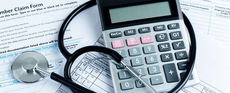 healt-care-costs