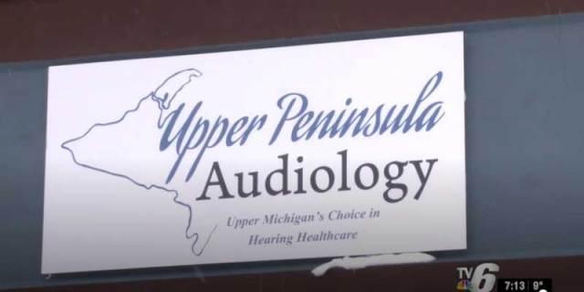 Upper-peninsula-audiology