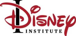 Disney_Institute_logo