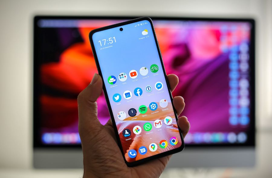 Poco X3 Pro Specifications Features Price