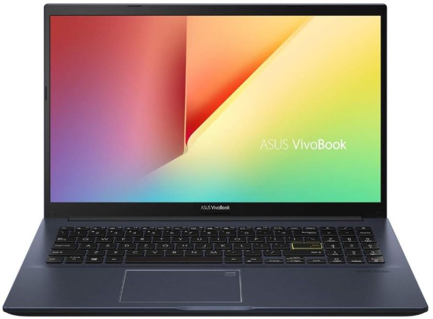 ASUS VivoBook Ultra 14 Core i3 11th Gen Laptop Review & Specifications in Hindi