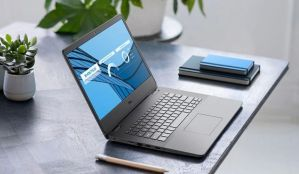 DELL Vostro Core i3 10th Gen Laptop Review & Specifications