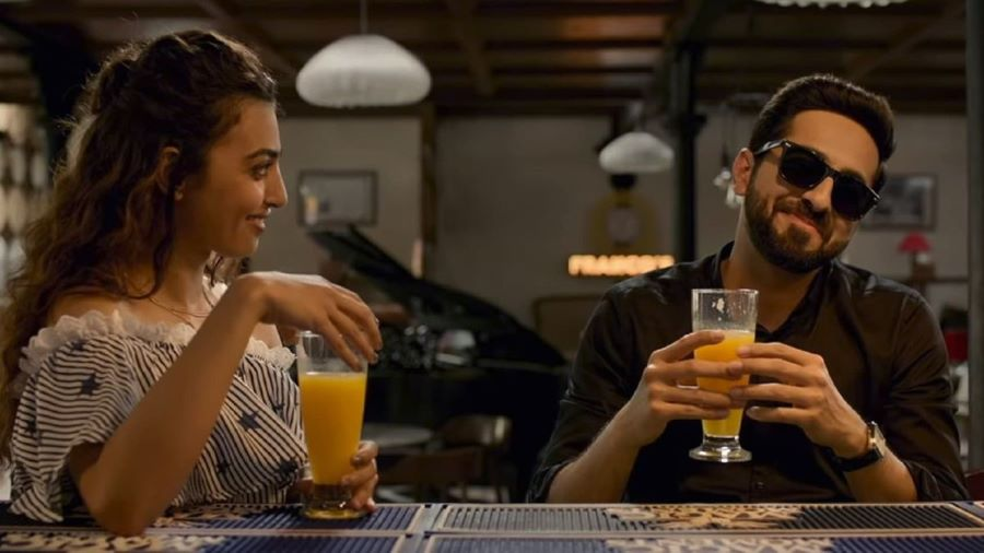 Andhadhun (2018) Full Movie Download in HD Quality