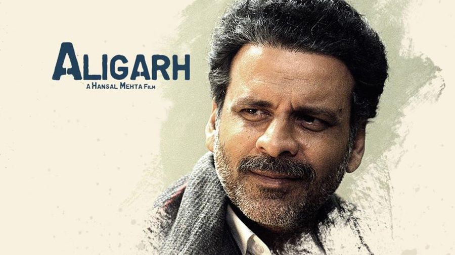 Aligarh (2016) Watch Online & Download Full Movie in HD Quality