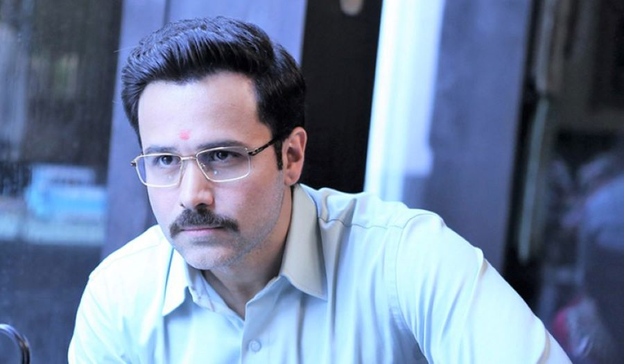 Why Cheat India (2019) Full Movie Download & Watch Online Emraan Hashmi Film