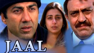 Jaal: The Trap (2003) Watch Online Download Sunny Deol Full Movie