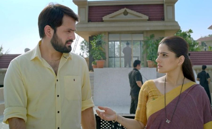 City of Dreams (2019-2021) Download & Watch Online Full Web Series All Episodes