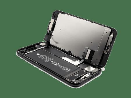 Iphone-Reparatur-in-Pforzheim