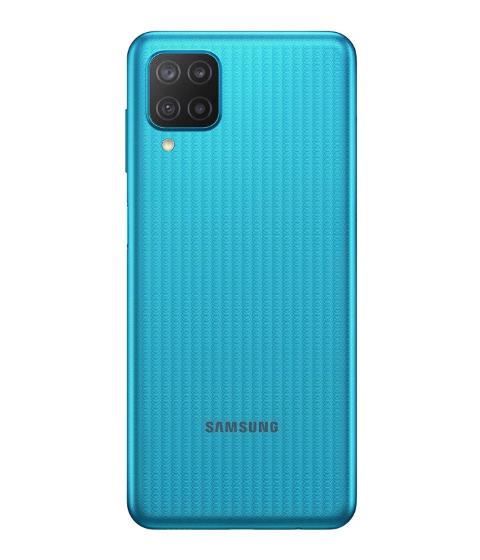 Samsung Galaxy M12 Price In Malaysia Rm599 Mesramobile