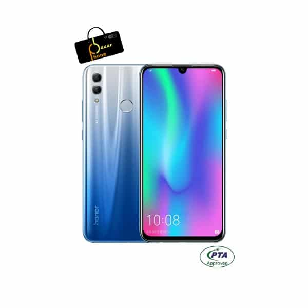 Honor 10 Lite in Pakistan