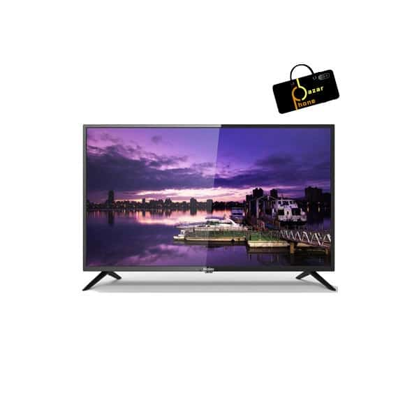 Haier LE40B9200M 40 Inch HD H-CAST Series LED TV